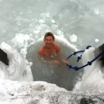 Badesikkerhed